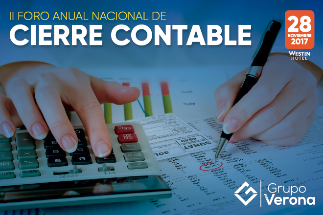 Foro Contable