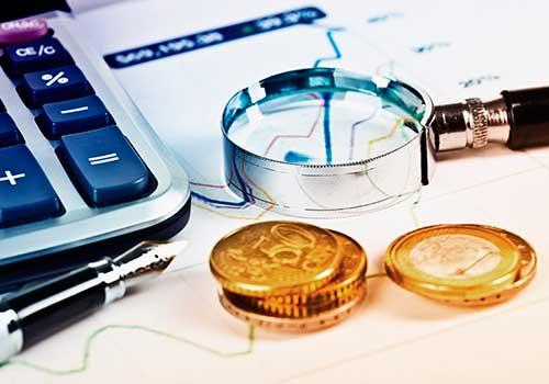 Торговля цветными металлами на бирже Форекс