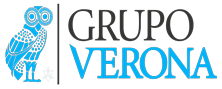 Grupo Verona