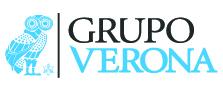 Grupo Verona